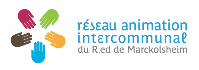 logo-reseau-animation-intercommunal-marckolsheim-animation-jeunesse